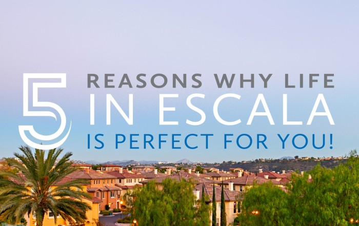 life in escala header_coast and valley homes